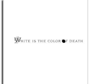whiteisthecolor-webthumb