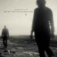 Being the Explorations #5