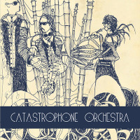 Catastrophone Orchestra