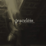 graceless - a radical's guide to spooky music