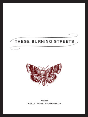 These Burning Streets