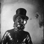 A Steampunk's Guide to Sex – tintype