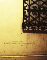Being the Explorations #6