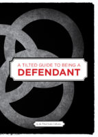 defendantsguide-cover