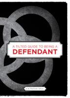 defendantsguide-cover
